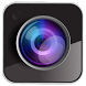 Photo Editor Pro by Mentions