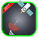 Satellite Director by app max