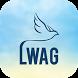 Living Word AG Church, by Sharefaith