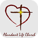Abundant Life A/G Church by Sharefaith