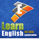 Learn English for free by Apps Connect Pro