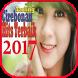 Lagu Tarling Cirebon by Tarling Studio