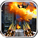 CITY STORM GUNNER SHOOTING by Best shooting games 2015