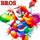 Your New Super Mario Bros Tips by Dev Net Inc