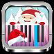 Christmas Songs 2017 Piano by vdmatv