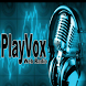 radioplayvox by Akiapps