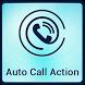 Auto Call Action Pro by Yudiz Solutions Pvt Ltd