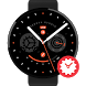 Simple Face watchface by Neroy by WatchMaster