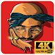 Rap Hip Hop wallpapers HD by Dev creative