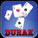 Durak by Maxi Games