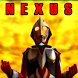 New Ultraman Nexus Tips by MAD MAX