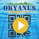 Okyanus Video Çözüm by Okyanus Yayıncılık