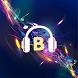 Скачать музыку на телефон by Worldbest apps