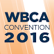 2016 WBCA Convention by Gather Digital
