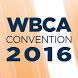2016 WBCA Convention by Gather Digital