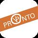 Пиццерия ProHto