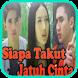 Lagu Ost Siapa takut Jatuh Cinta | Full Lirik by Audio Free music L.T.D