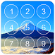 Lock Screen - Keypad lock by Leopard V7