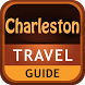 Charleston Offline Guide by VoyagerItS