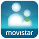 Movistar Smart Kids Tablet by Movistar Chile