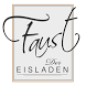 Faust Der Eisladen Bremerhaven by ONLINEagentur BHV-media.de