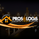 Pros du logis by AppsVision 01