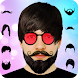 Face Changer New Fashions by ApsoLogix