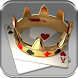 Solitaire by baKno Games
