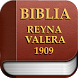 Biblia Reina Valera (1909) by PDevelopers
