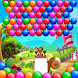 Bubble Shooter Popping by Evans, Inc