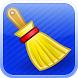 Phone Cleaner by Buzi