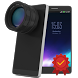 High Mega Zoom Camera UHD by android appsL