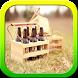 DIY Wood Project Ideas by Biraish