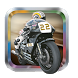 Furious For Speed Bike Race by Electra Games