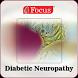 Diabetic Neuropathy by Focus Medica India Pvt. Ltd