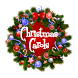 Christmas Carols by FungoApps