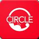 CIRCLE(サークル) - 趣味で繋がる仲間探し無料アプリ by ニッポン元気モリモリ株式会社