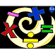 CarMath by Globalvoxrd