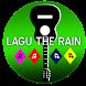 The Rain - Lagu Indonesia-Lagu Pop Lawas-Lagu Anak by Music POP Indonesia