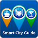 Smart City Guide by The Eugene Group, Inc.