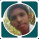 Rohit Khude by NMInformatics LLC 4