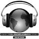 Yourdemobox Pulsar Recordings by Nobex Technologies