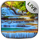 Waterfall Live Wallpaper by Onex Softech