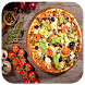 Western Cuisine Gourmet Puzzle by outdoorsports