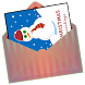 Christmas 2015 Greeting Card by Perfect Tools