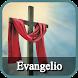 Evangelismo y Como Evangelizar by Apps Bíblicas Cristianas Interesantes