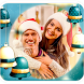 Christmas Photo Frames by RSapps.games