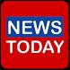 News Today by SamSoftTech
