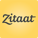 Zitaat: Food & Beverage Delivery
