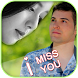 Miss You Photo Frames by Sonex Solution